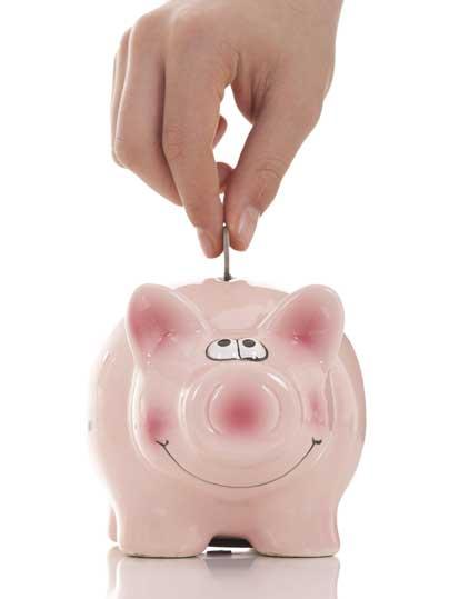 Anwendungsbericht schreiben und Geld sparen | Biontex