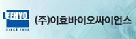 Leehyo Biosciences_logo