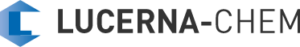 Lucerna-chem_logo