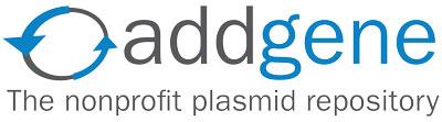 Logo_addgene