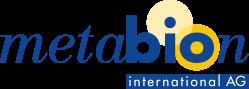 Logo_metabion
