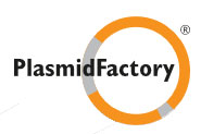 Logo_Plasmidfactory