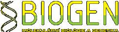 Biogen_logo
