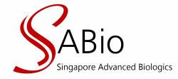 Sabio_logo