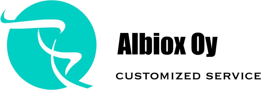 albiox-Logo