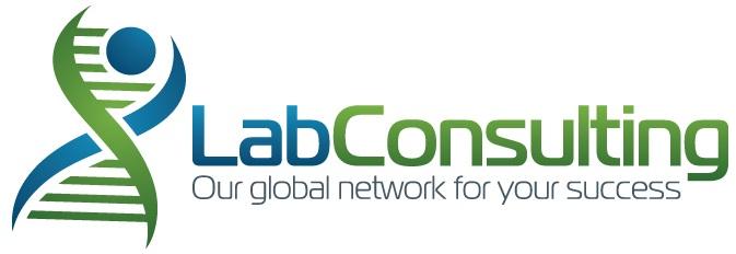 LabConsulting-Logo
